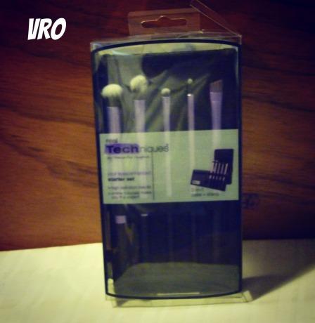 P1010481(VRO)