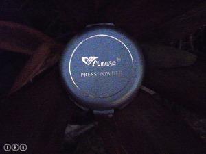P1010500(VRO)